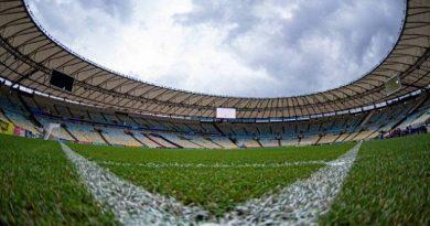 STJD indefere pedido de clubes para revogar liminar do Flamengo por público