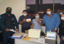 Novo Horizonte do Sul recebe 64 doses da vacina contra a Covid-19