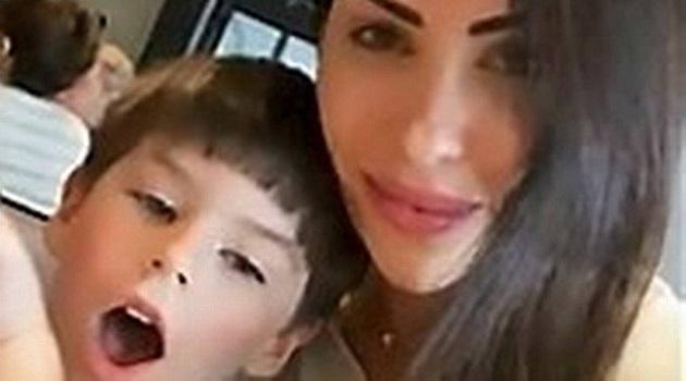 Caso Henry: 'Mãe, vem pra casa', pediu menino em videochamada após agressão enquanto Monique estava em salão de beleza