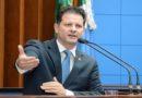 Renato Câmara atende empresários do Estado e cobra medidas para amenizar impacto econômico