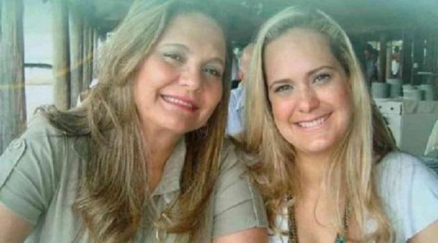 Jornalista em MS morre de Covid sem saber de nascimento de neta e morte da filha