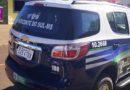 Homem é encontrado morto dentro de casa em Novo Horizonte do Sul