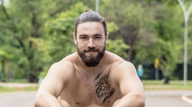 Caso Lázaro: hipster da Polícia Federal que atuou na Lava-Jato participa de caçada a criminoso