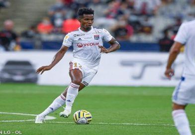 Flamengo avalia nome de Thiago Mendes como possível substituto de Gerson