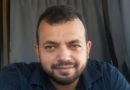 Leandro Agostinho de 40 anos e mais uma vitima do Covid-19 em Novo Horizonte do Sul