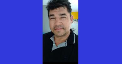 NOTA DE FALECIMENTO: Juvenal Soares